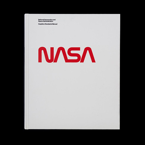 NASA Graphics Manual