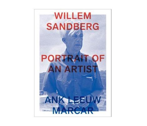 Willem Sandberg via #grainedit