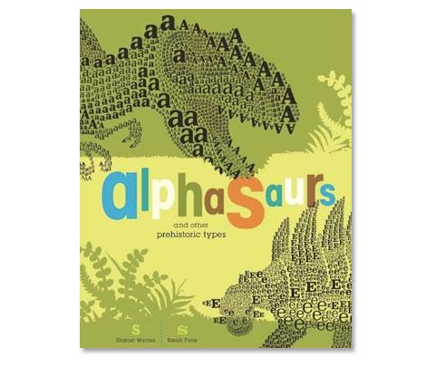 alphasaurus