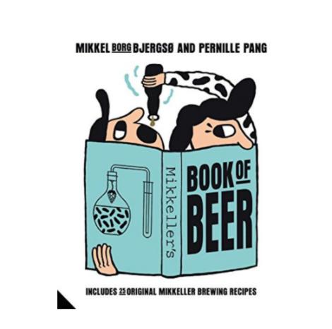 mikkeler book