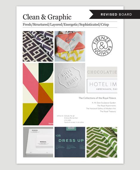 Eight Hour Day Interview via #grainedit #designinprocess