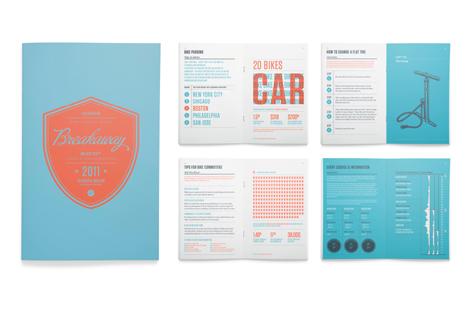 bluerock design co