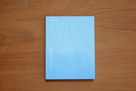 min-design-1
