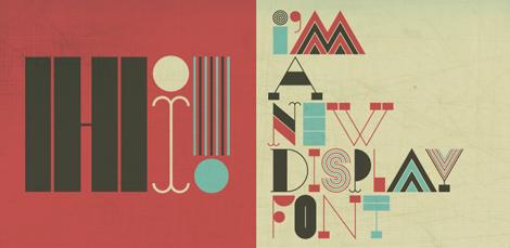alicia font
