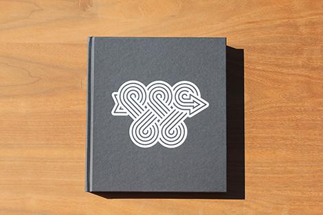 lance-wyman-book-1