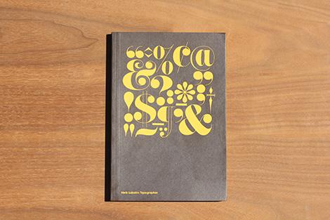herblubalin-typographer-1