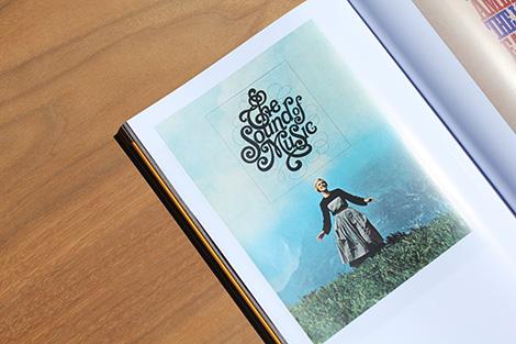 herblubalin-typographer-2
