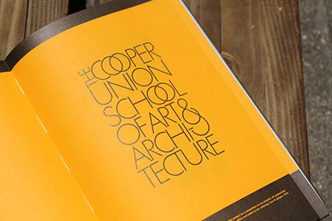 herblubalin-typographer-8