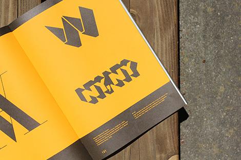 herblubalin-typographer-9