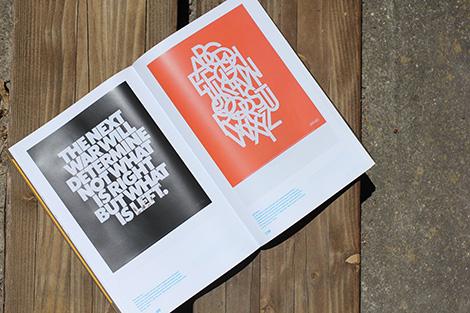 herblubalin-typographer-910