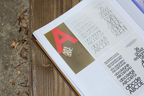 herblubalin-typographer-911
