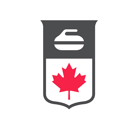 Hulse  Durrell -Identity work for Canada curling