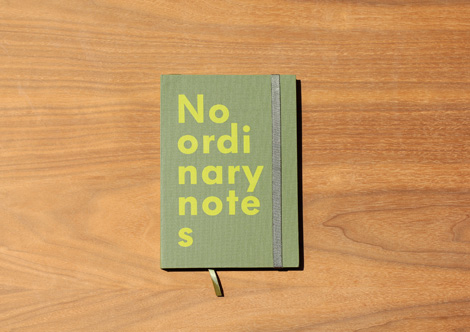 Nava notebook