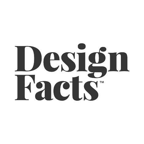 Design Facts
