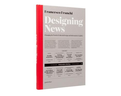 designingnews