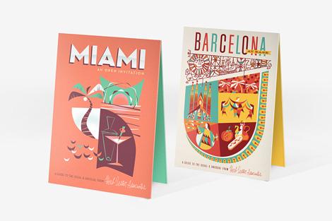 Javier Garcia #designinprocess #grainedit