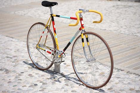 Riccardo Guasco via grainedit.com