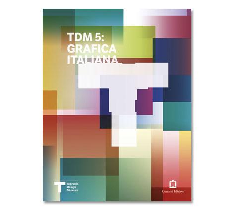 TDM 5