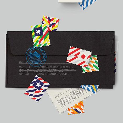 Maan Design on grainedit.com