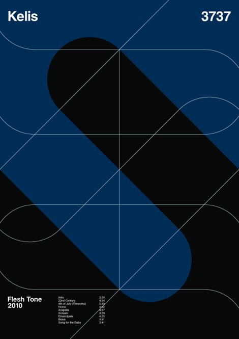 Album Anatomy on grainedit.com