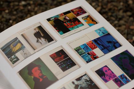 swiss photobooks
