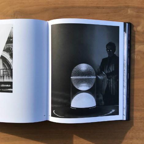 SuperDesign: Italian Design