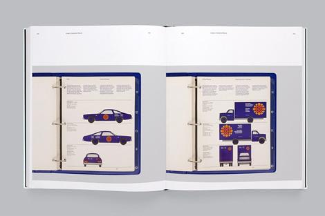 Manuals by Unit Editions via grainedit.com