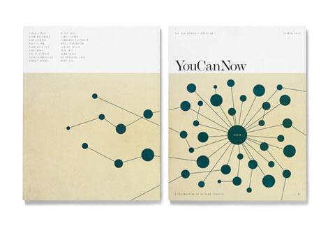 ycn magazine