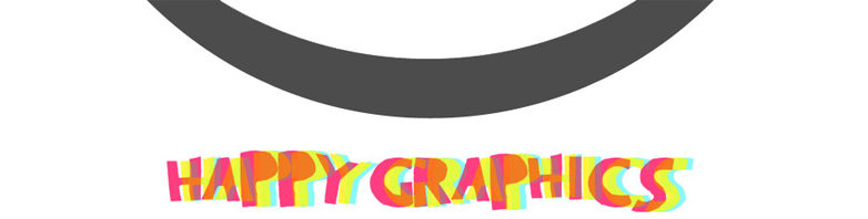 Happy Graphics